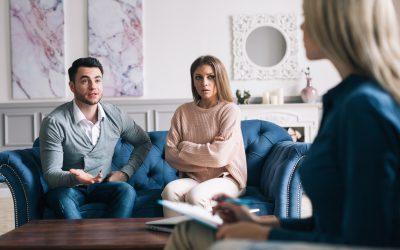 Mediation – ein anderer Weg im Familienkonflikt