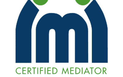 CONSENSUS Campus Mediation Training – An IMI Certified Mediator Training Program