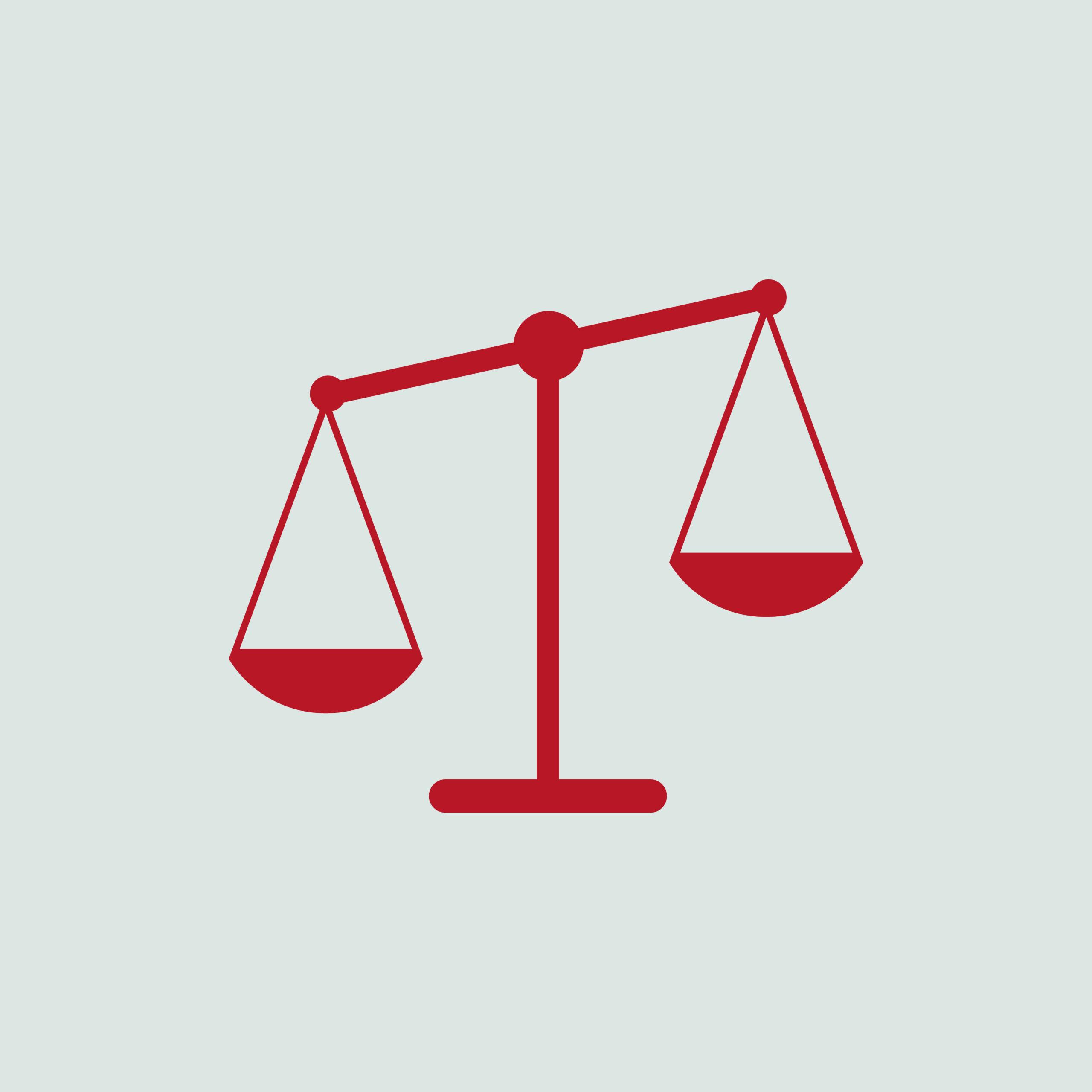 Ganz neue Sichtweisen: Warum Ungerechtigkeit so schmerzt