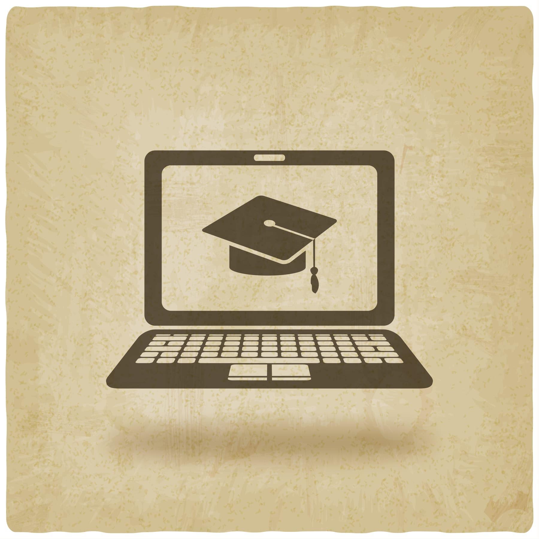 Online Mediationsausbildung: Virtuell und trotzdem voll dabei!