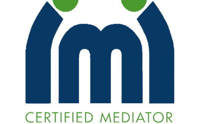 IMI Certification for online training