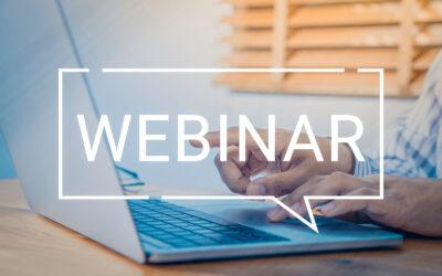 """Kostenloses Schnupper-Online Seminar """"Mediation Skills – Was lerne ich in einer Mediationsausbildung und wieso?"""" am 08.04.2021"""