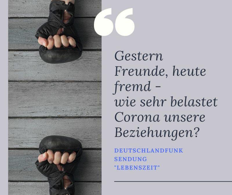 Deutschlandfunk Lebenszeit